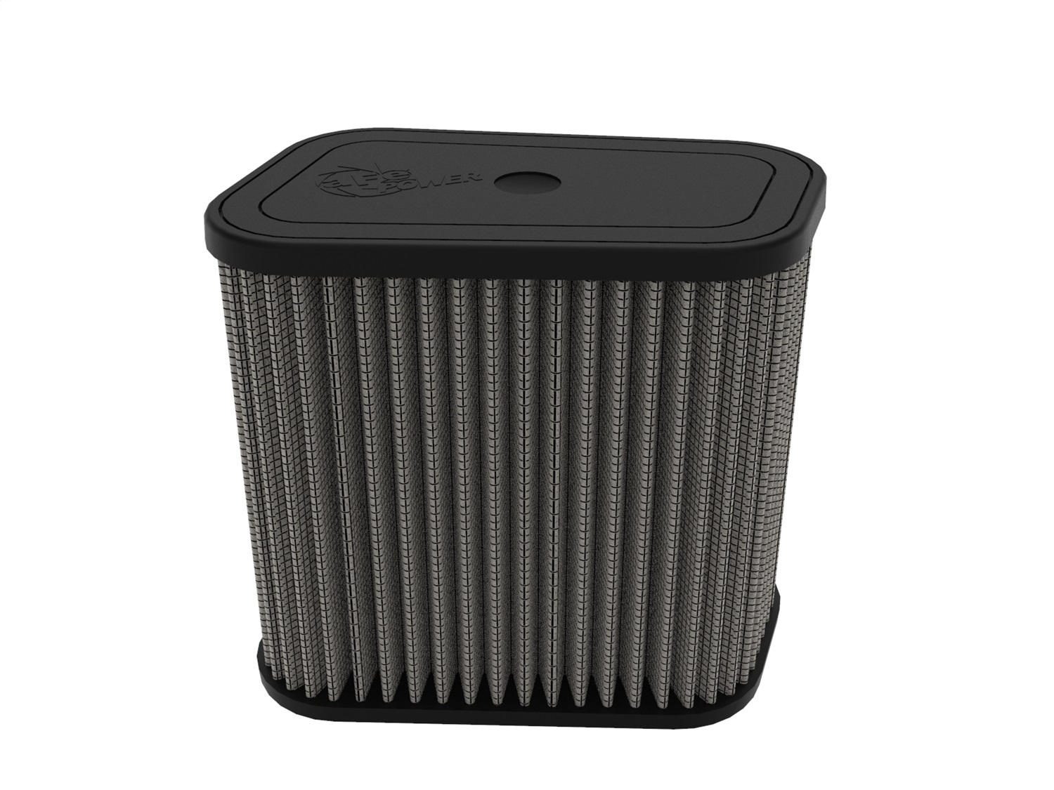 aFe Power 11-10116 Magnum FLOW Pro DRY S OE Replacement Air Filter Fits 08-09 M3