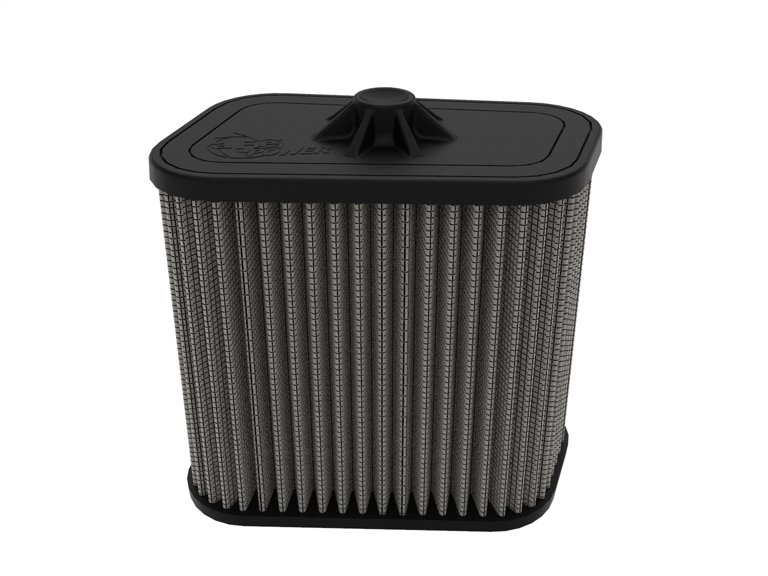 aFe Power 11-10119 Magnum FLOW Pro DRY S OE Replacement Air Filter Fits 10-13 M3