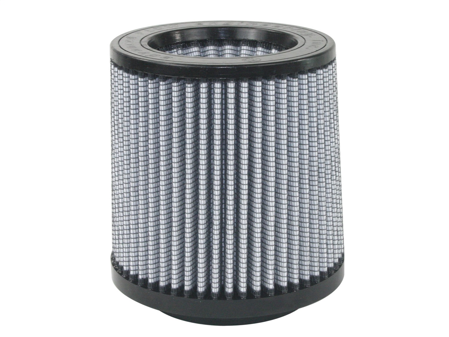 aFe Power 11-10121 Magnum FLOW Pro DRY S OE Replacement Air Filter