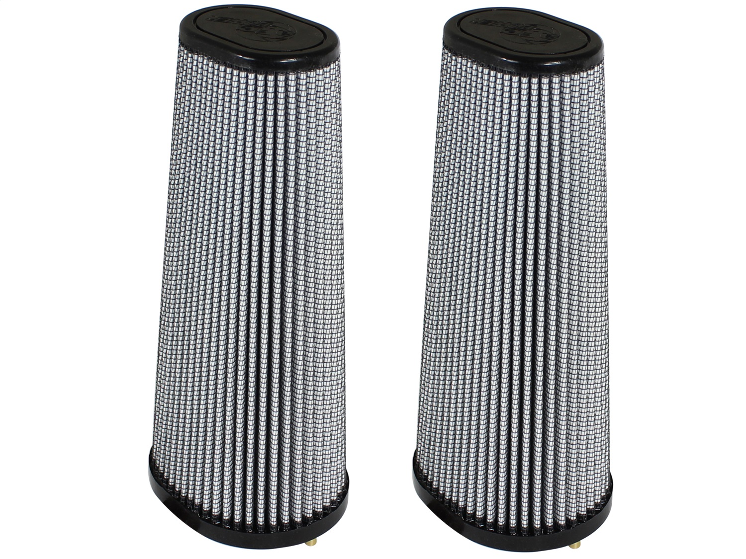 aFe Power 11-10131 Magnum FLOW Pro DRY S OE Replacement Air Filter