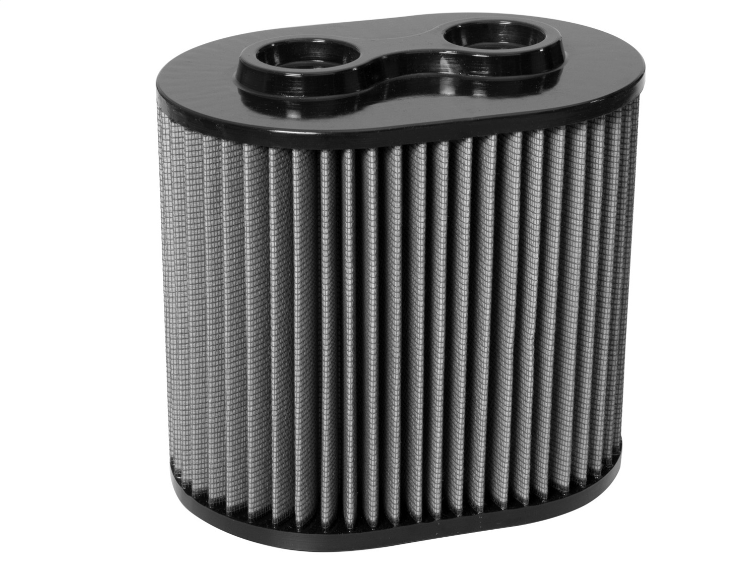 aFe Power 11-10139 Magnum FLOW Pro 5R OE Replacement Filter