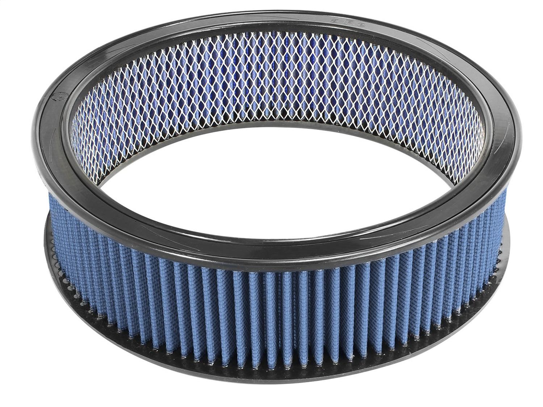 aFe Power 18-11405 Round Racing Pro 5R Air Filter