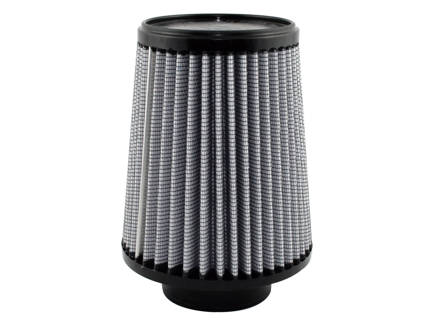 aFe Power 21-30018 Magnum FLOW Pro DRY S Universal Air Filter