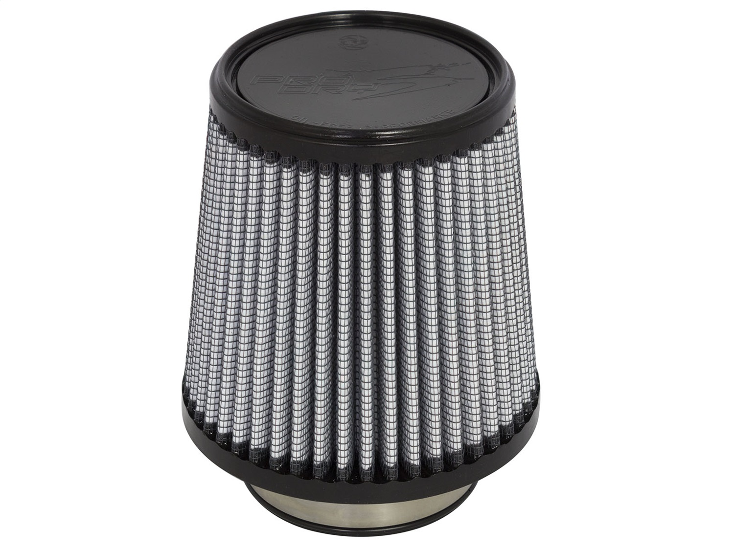 aFe Power 21-35010 Magnum FLOW Pro DRY S Universal Air Filter