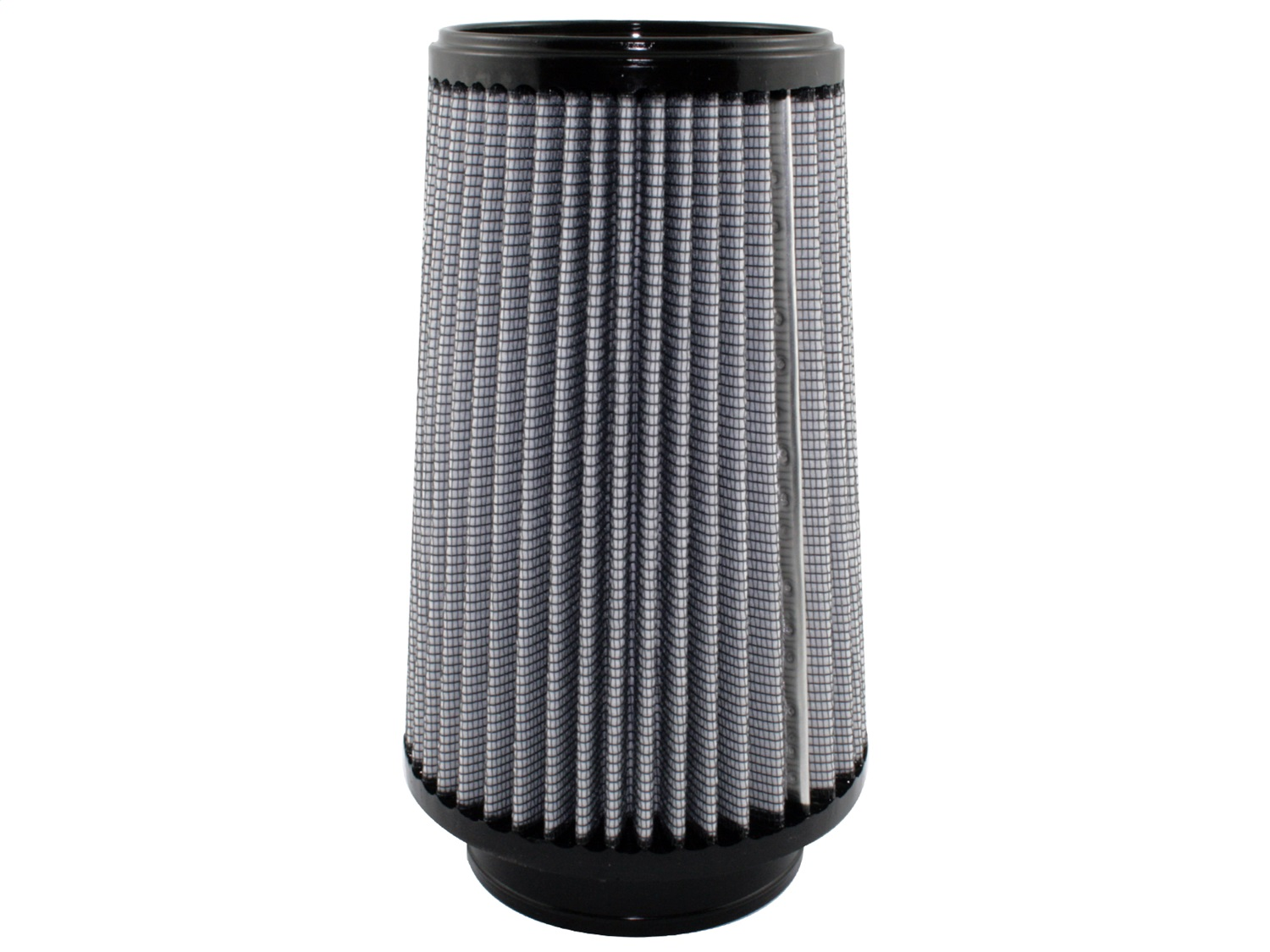 aFe Power 21-40035 Magnum FLOW Pro DRY S Universal Air Filter