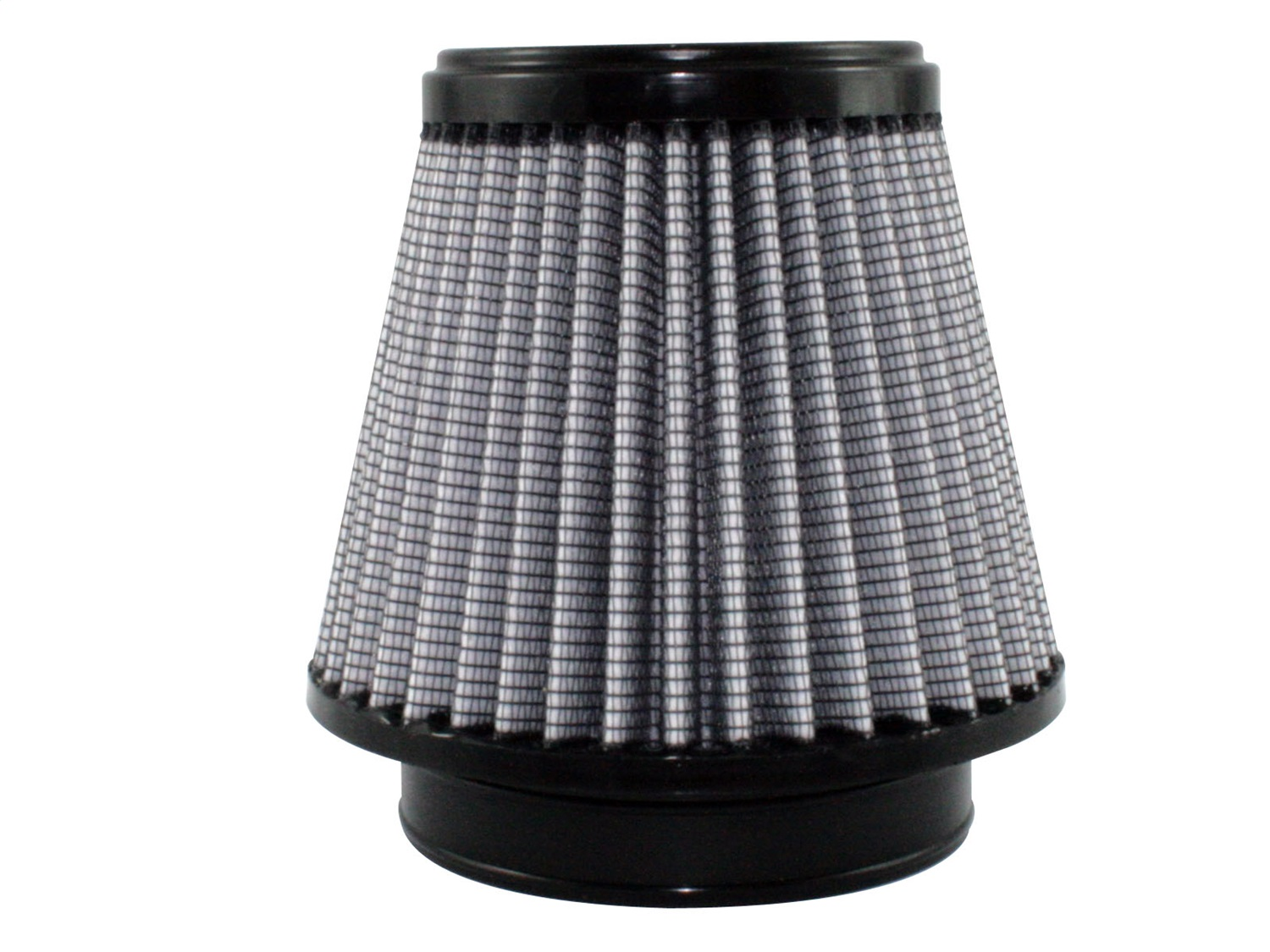 aFe Power 21-40505 Magnum FLOW Pro DRY S Universal Air Filter