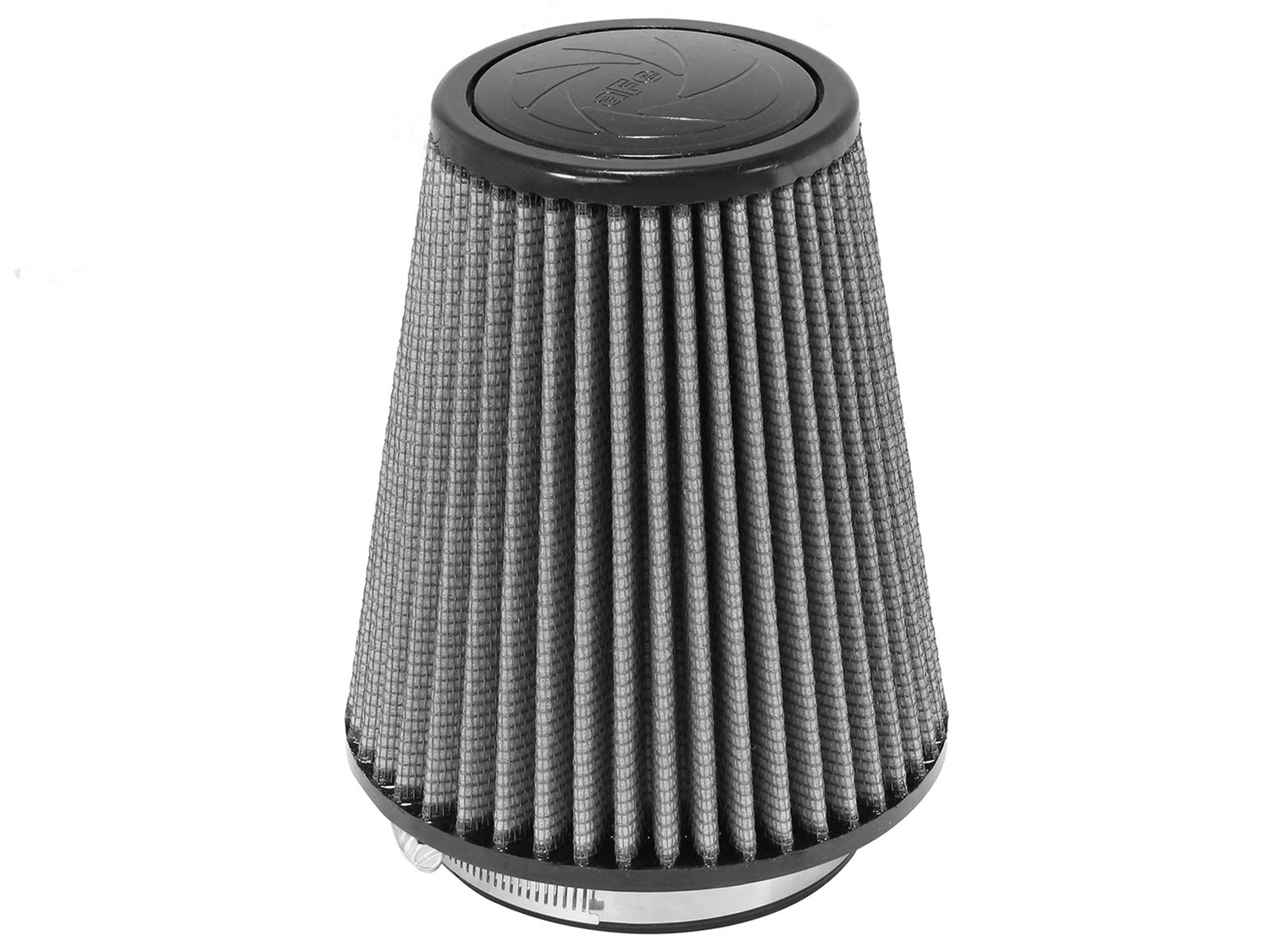 aFe Power 21-40507 Magnum FLOW Pro DRY S Universal Air Filter