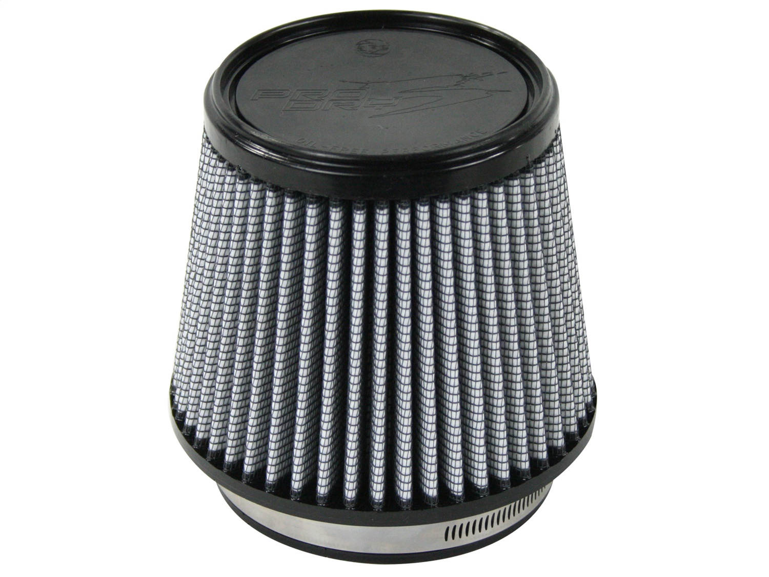 aFe Power 21-45505 Magnum FLOW Pro DRY S Universal Air Filter