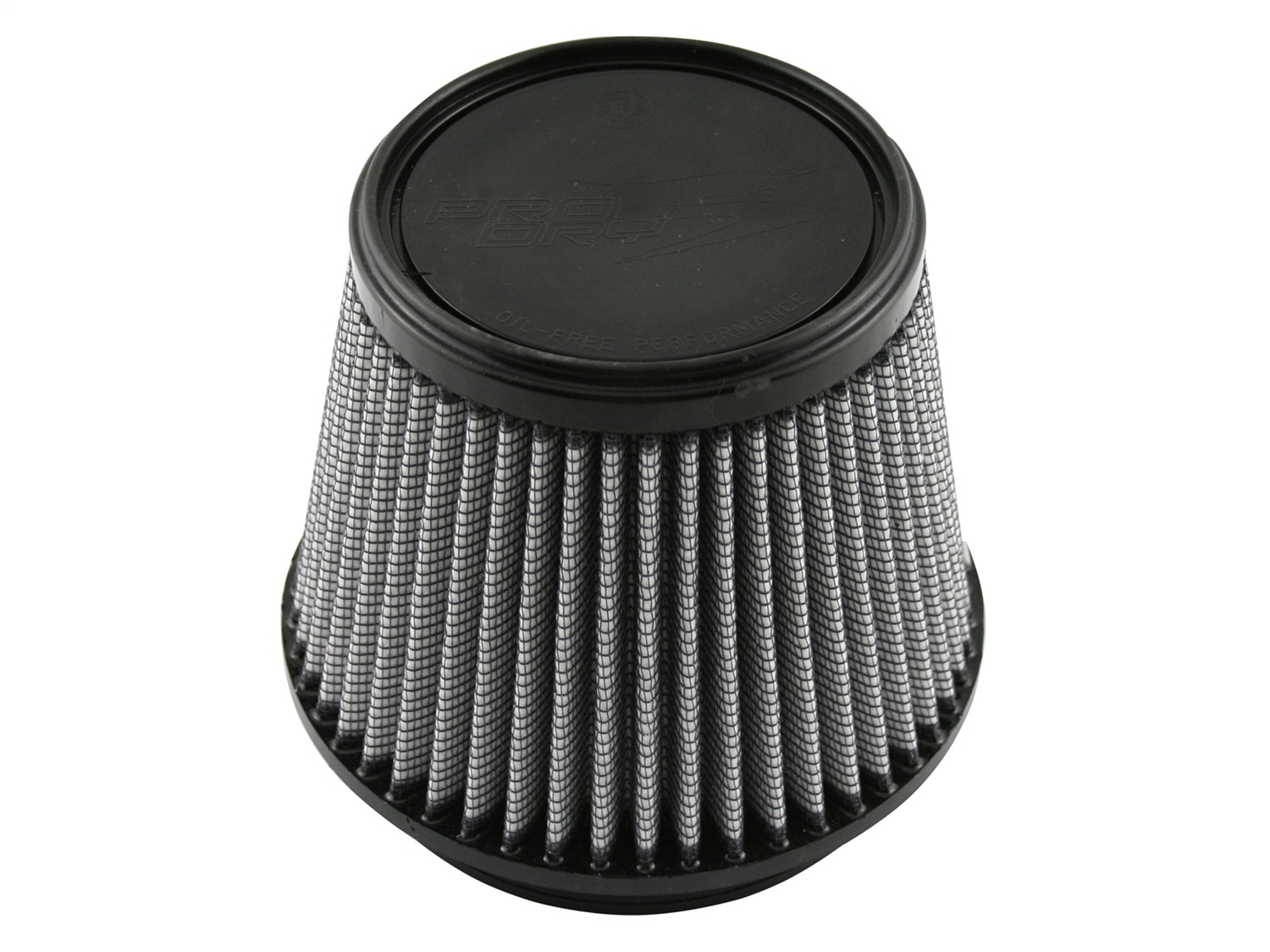 aFe Power 21-50506 Magnum FLOW Pro DRY S Universal Air Filter