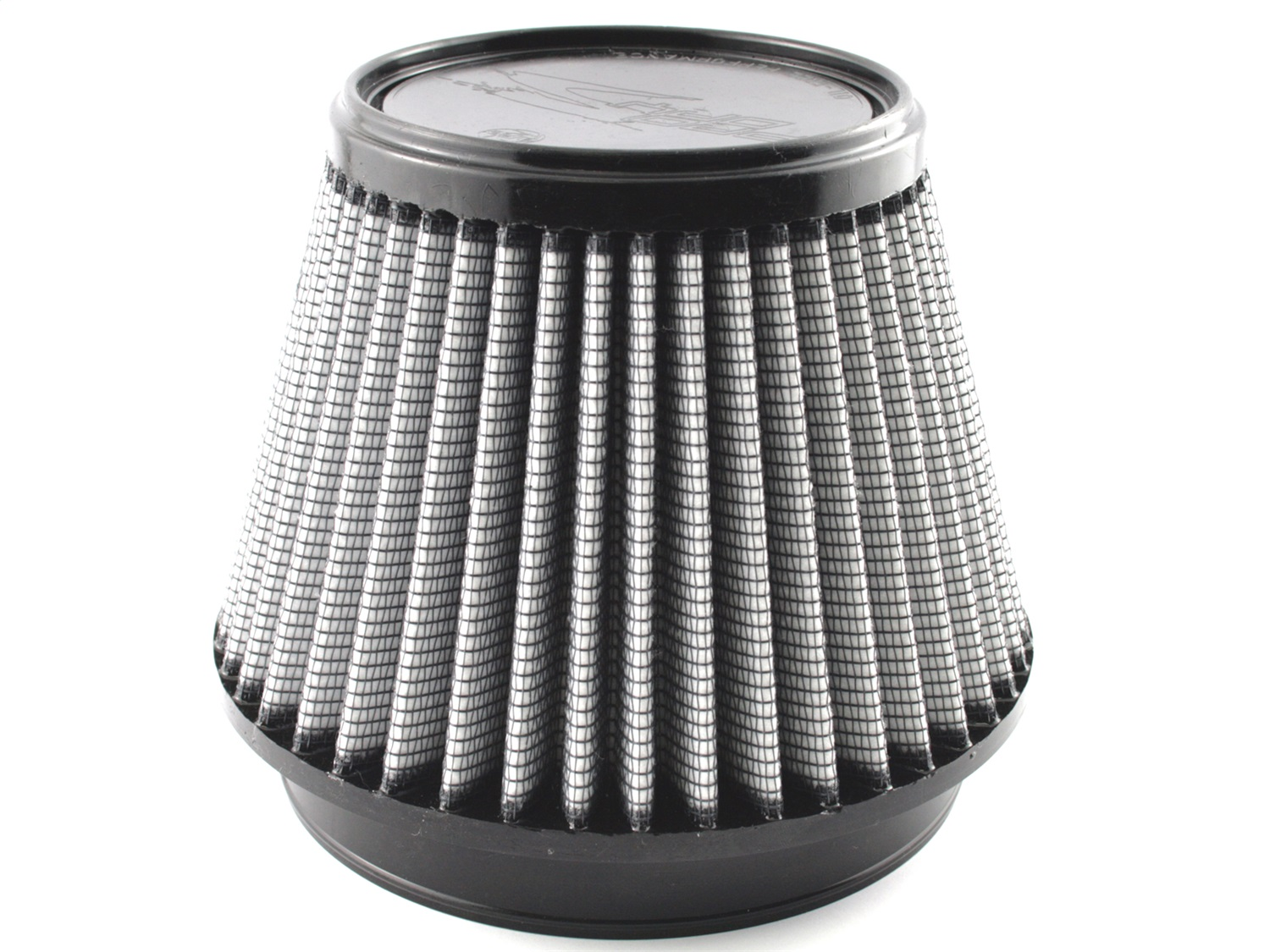 aFe Power 21-55505 Magnum FLOW Pro DRY S Universal Air Filter