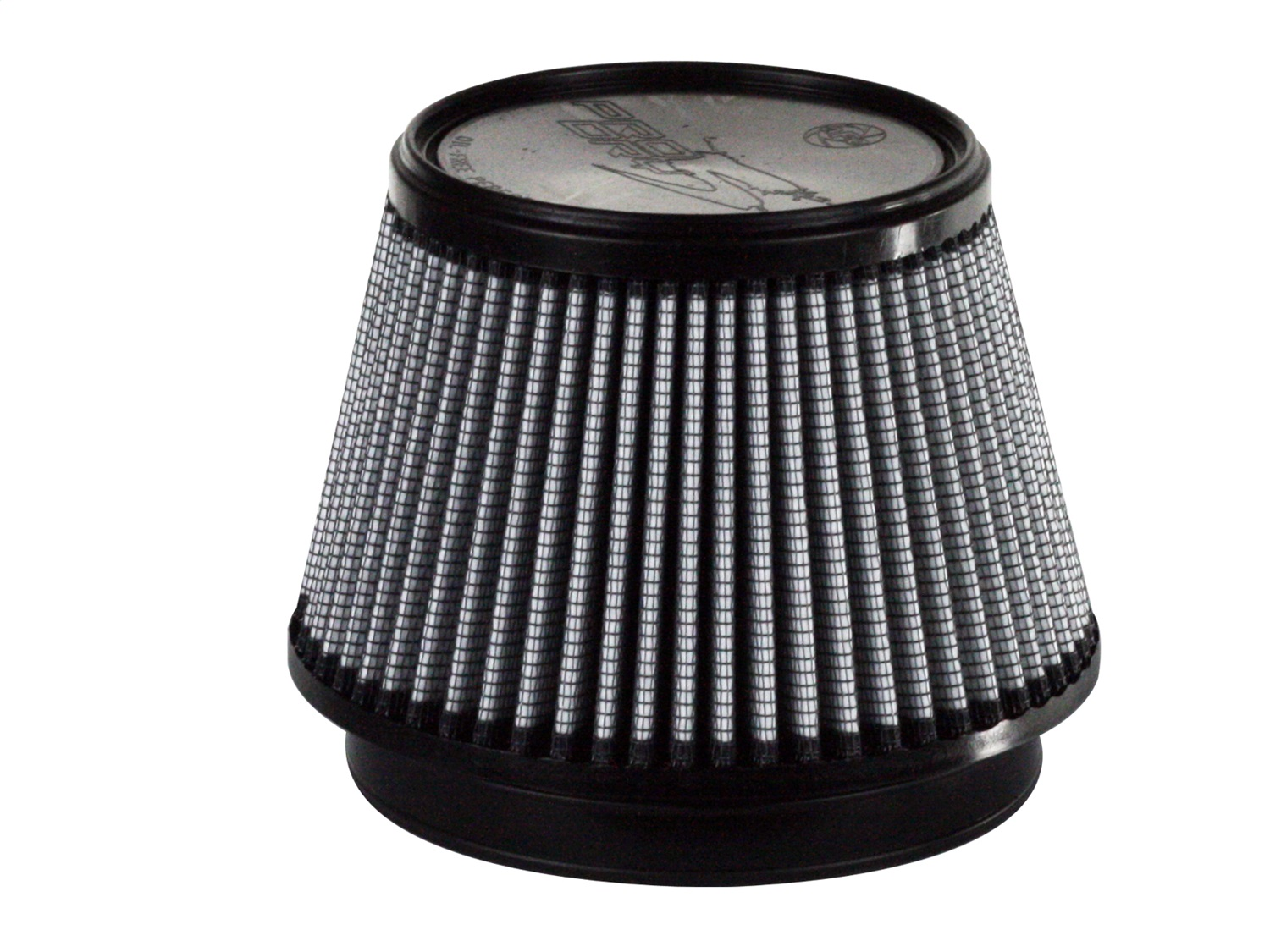 aFe Power 21-60505 Magnum FLOW Pro DRY S Universal Air Filter