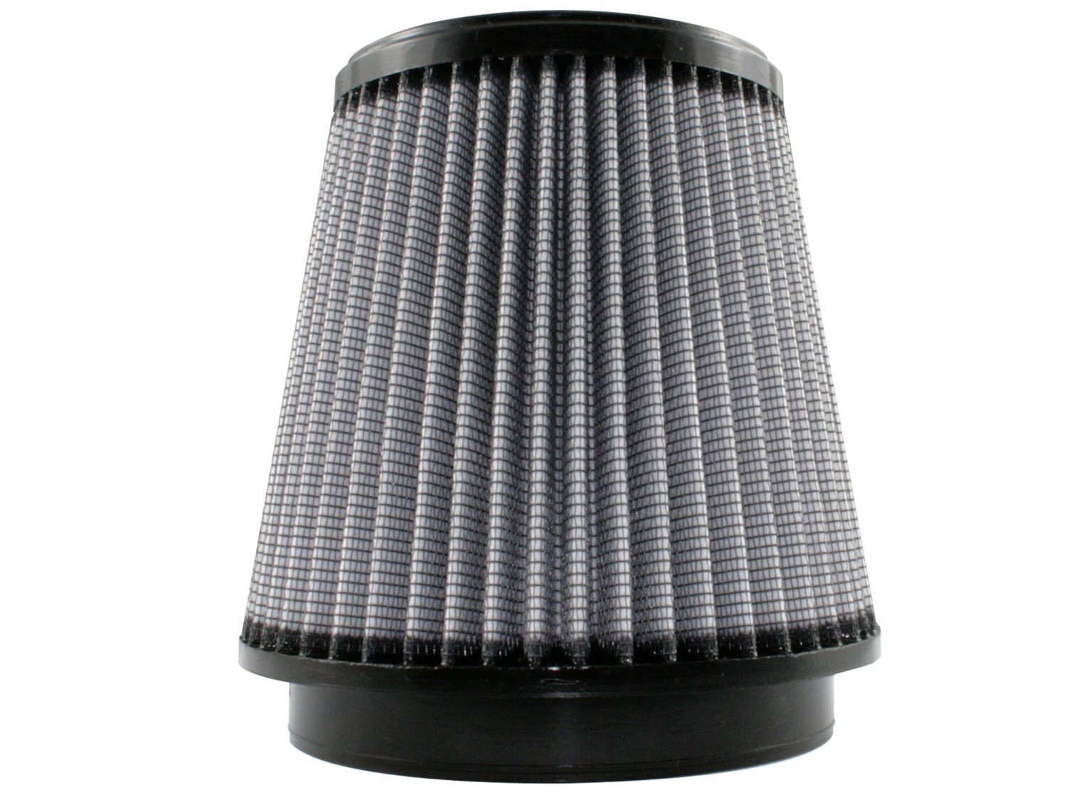 aFe Power 21-60507 Magnum FLOW Pro DRY S Universal Air Filter