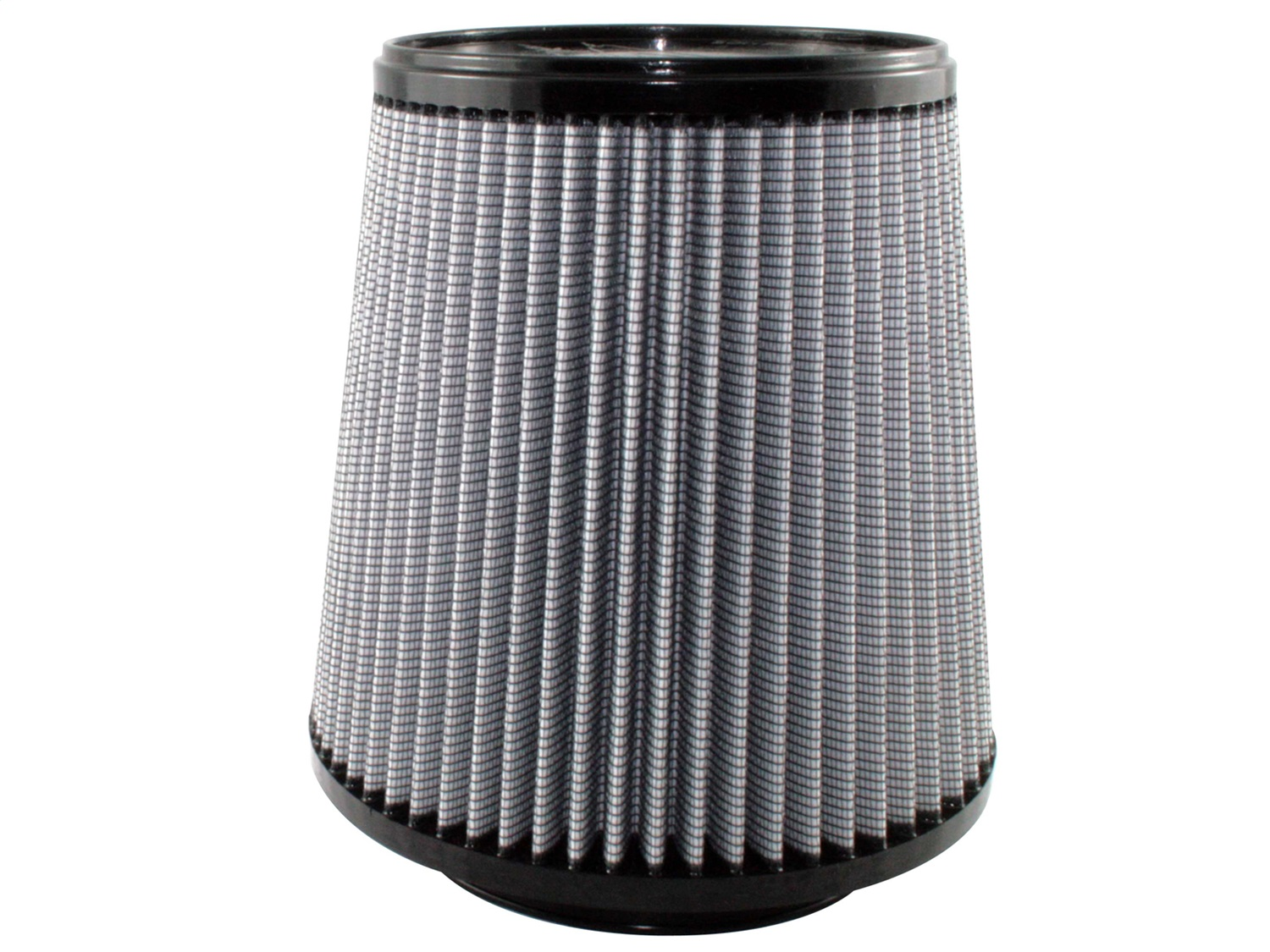 aFe Power 21-90021 Magnum FLOW Pro DRY S Universal Air Filter