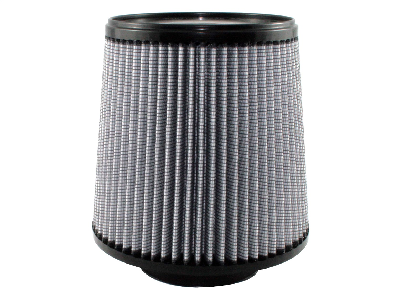 aFe Power 21-90028 Magnum FLOW Pro DRY S Universal Air Filter