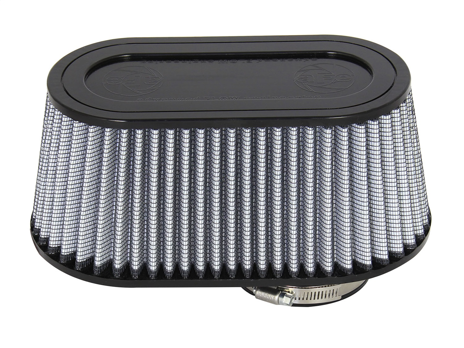 aFe Power 21-90035 Magnum FLOW Pro DRY S Universal Air Filter