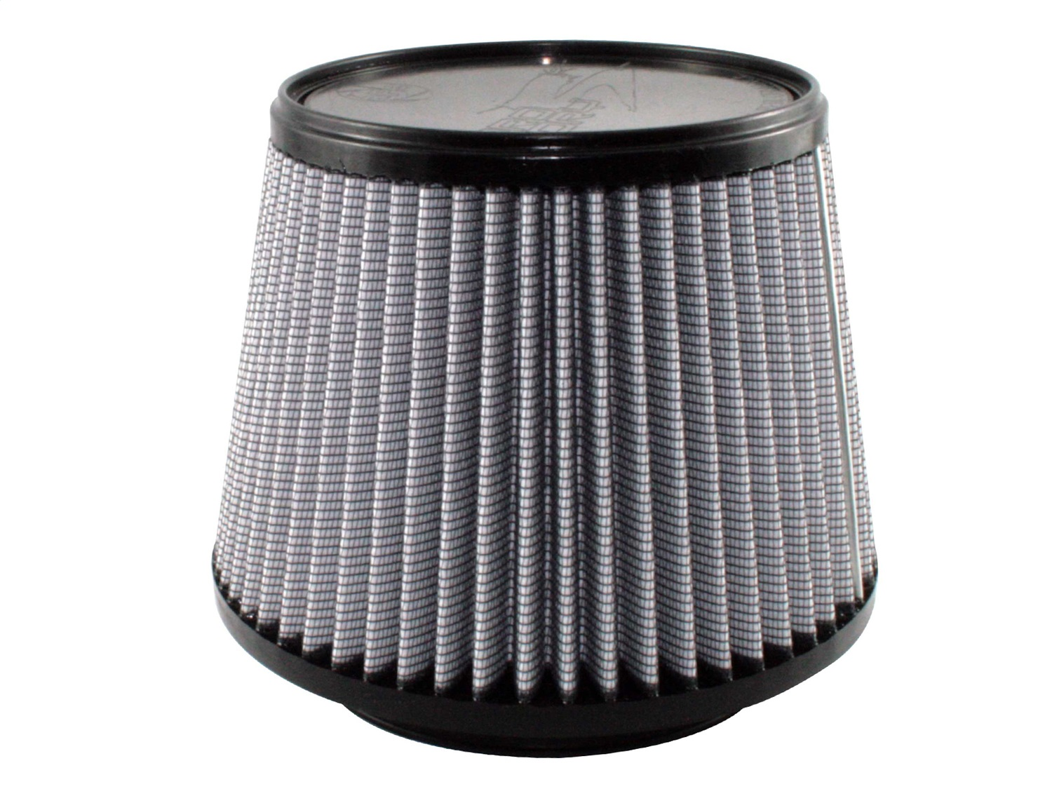 aFe Power 21-90038 Magnum FLOW Pro DRY S Universal Air Filter