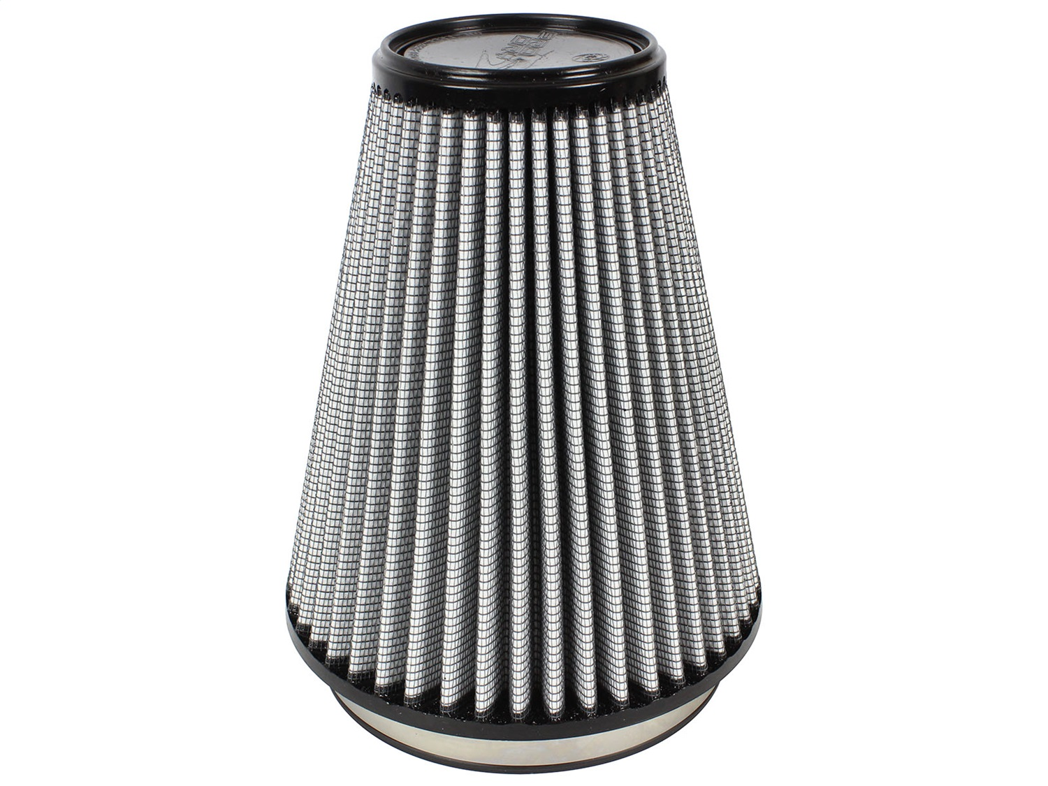 aFe Power 21-90039 Magnum FLOW Pro DRY S Universal Air Filter