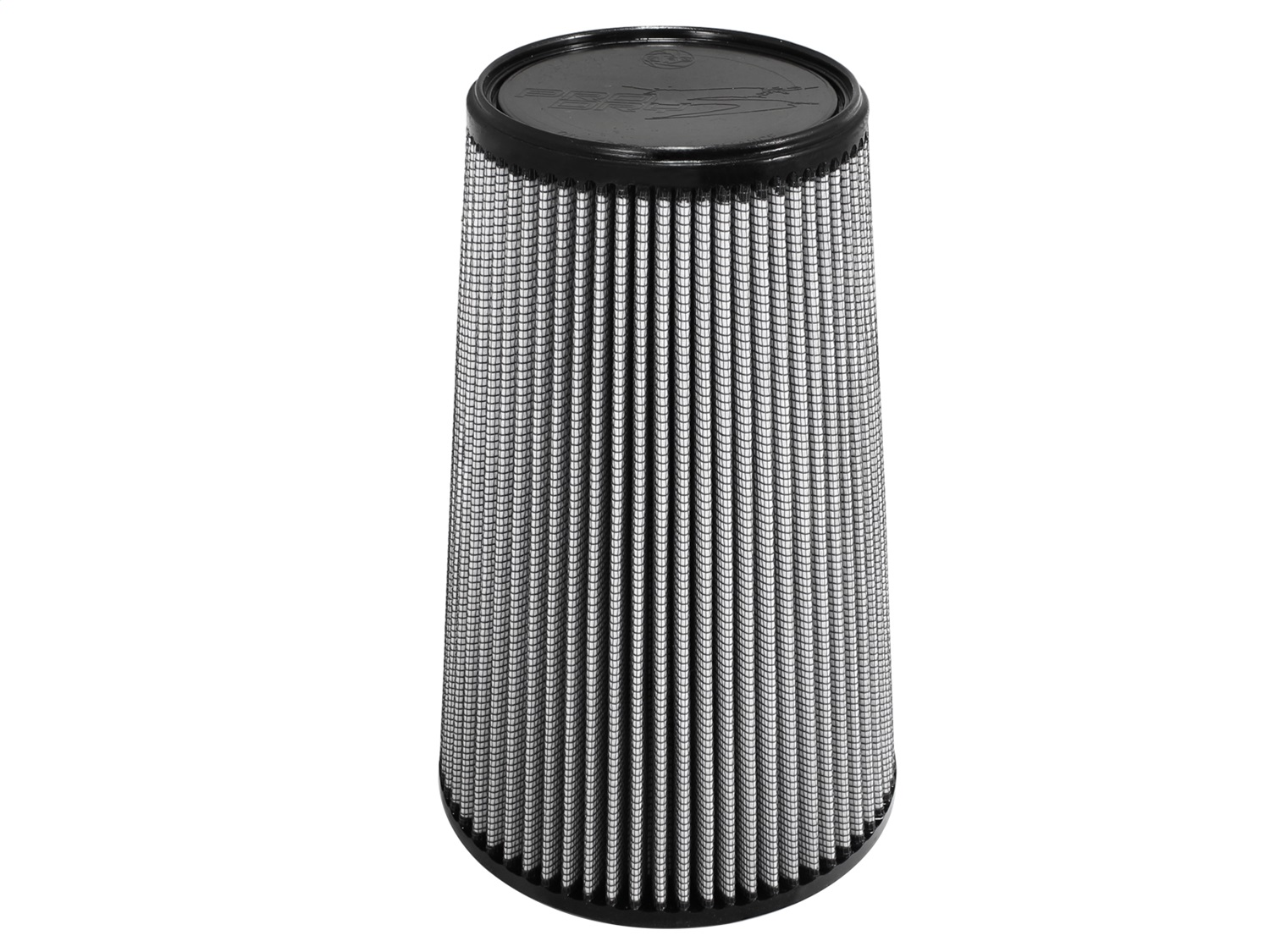 aFe Power 21-90041 Magnum FLOW Pro DRY S Universal Air Filter