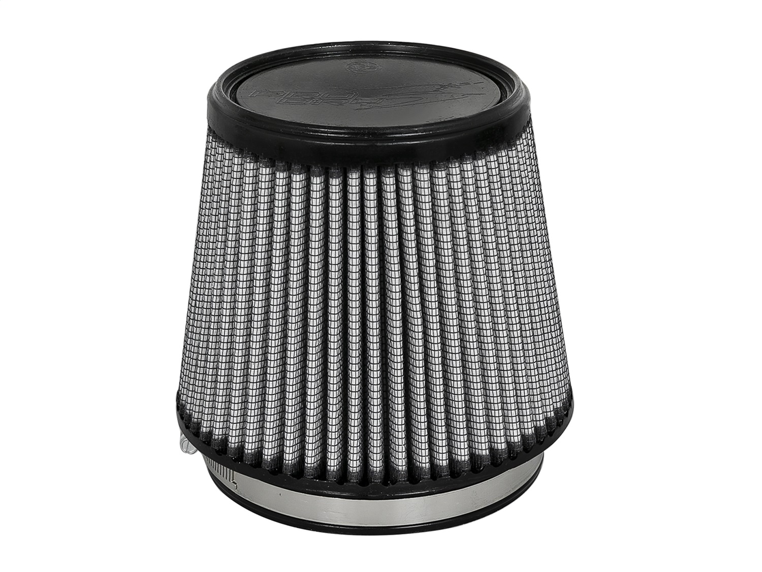aFe Power 21-90044 Magnum FLOW Pro DRY S Universal Air Filter