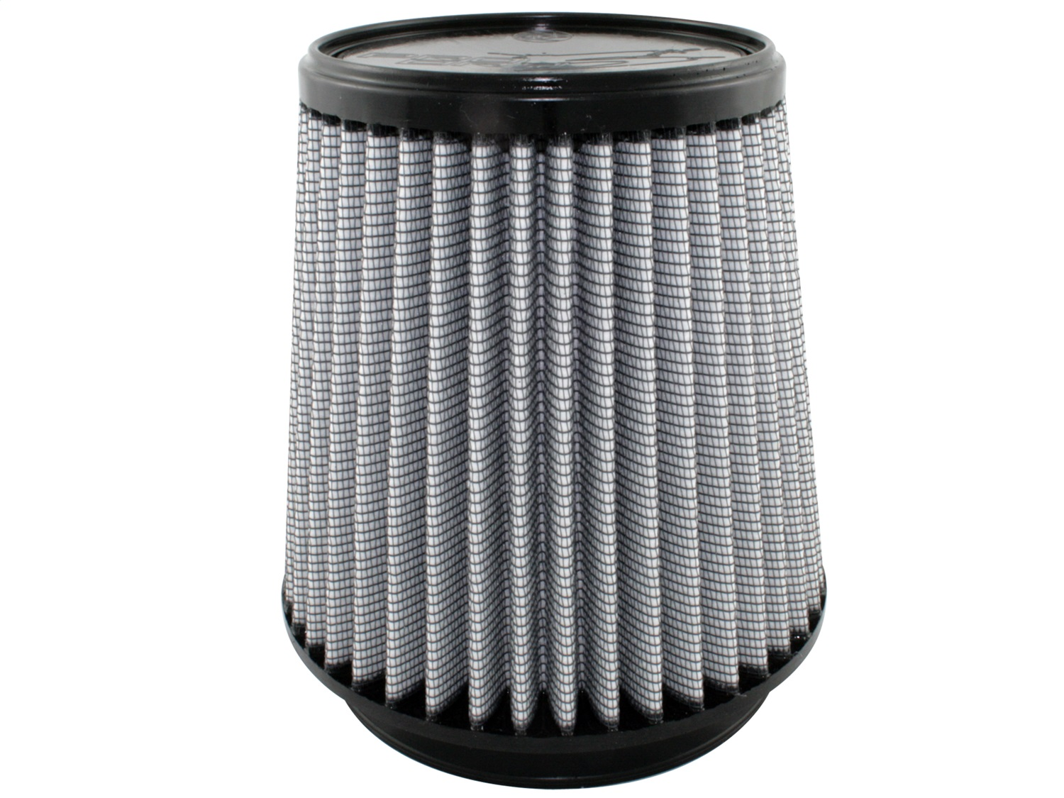 aFe Power 21-90045 Magnum FLOW Pro DRY S Universal Air Filter