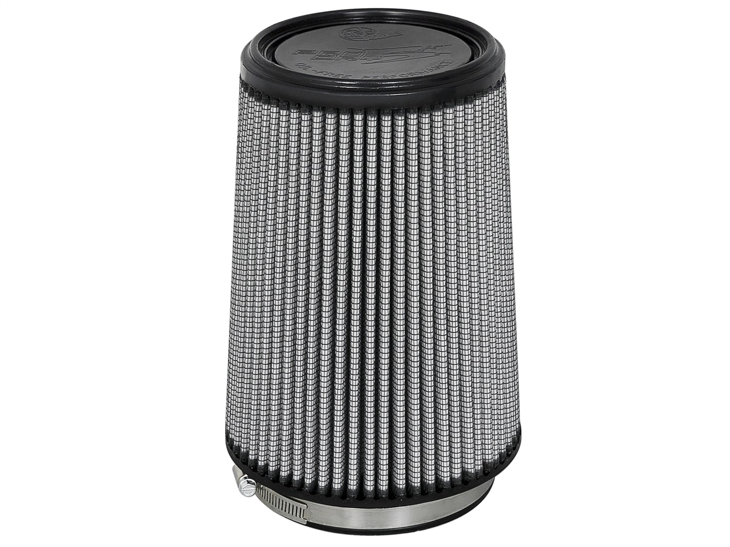 aFe Power 21-90049 Magnum FLOW Pro DRY S Universal Air Filter