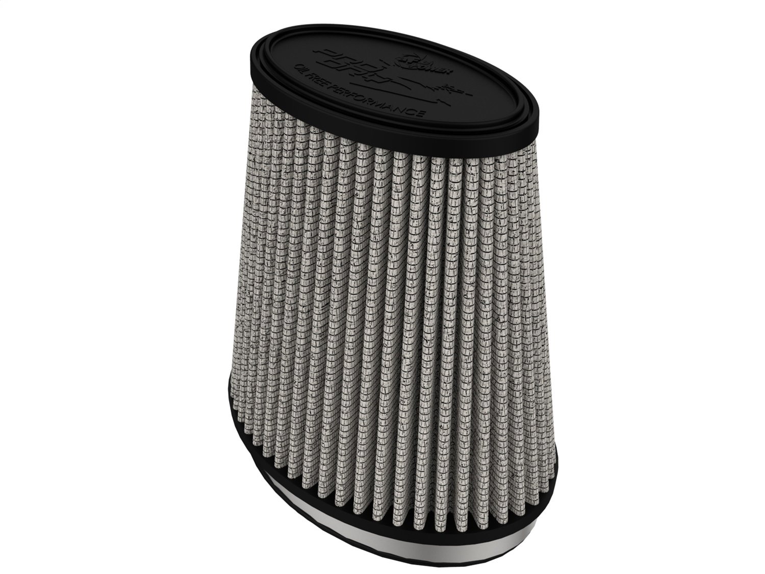 aFe Power 21-90054 Magnum FLOW Pro DRY S Universal Air Filter