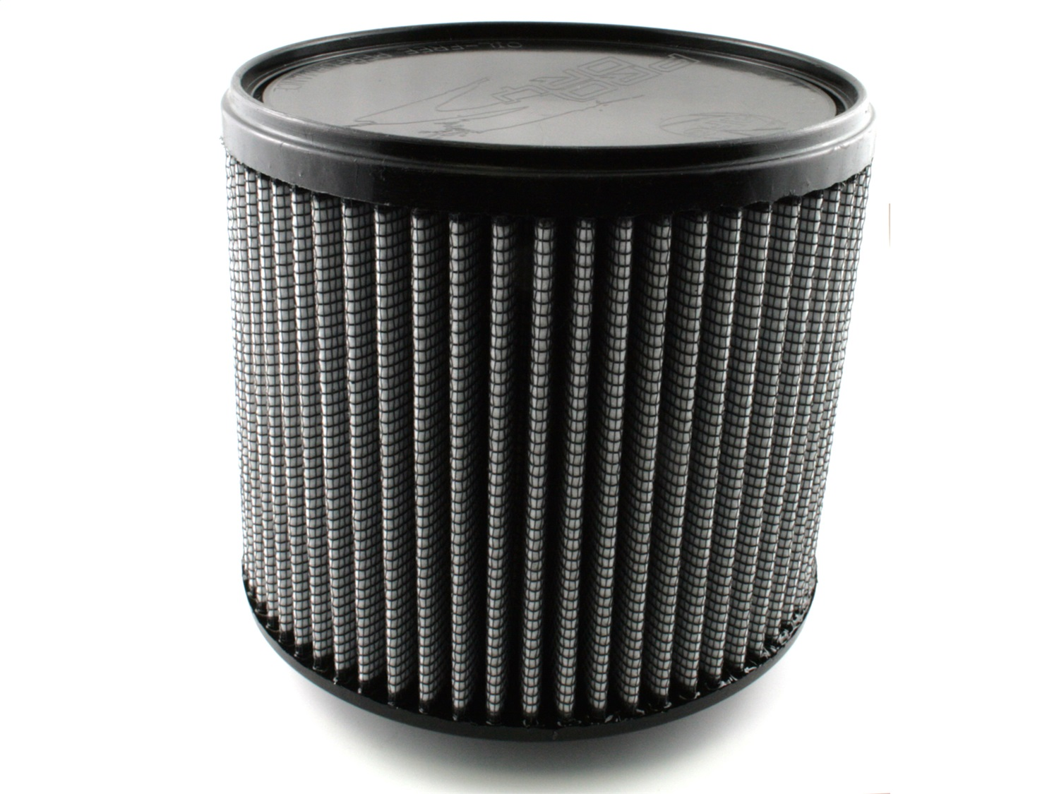 aFe Power 21-90055 Magnum FLOW Pro DRY S Universal Air Filter