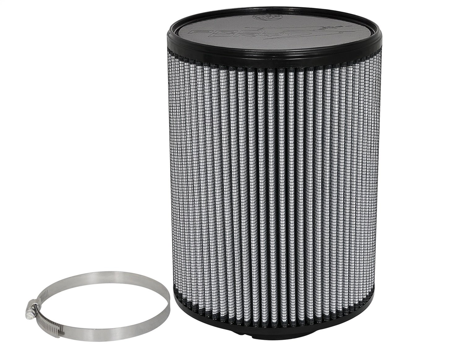 aFe Power 21-90058 Magnum FLOW Pro DRY S Universal Air Filter