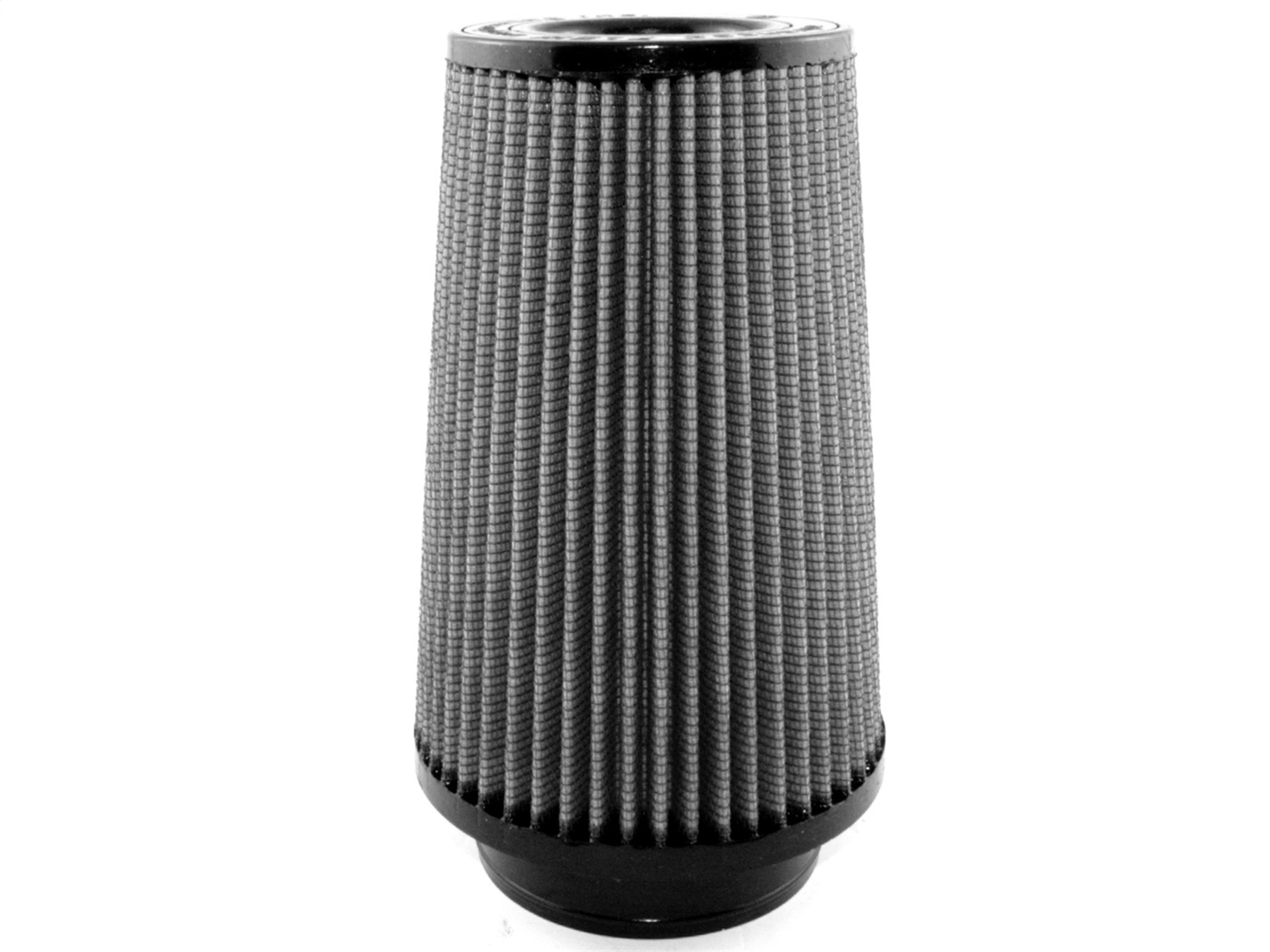 aFe Power 21-91006 Magnum FLOW Pro DRY S Universal Air Filter