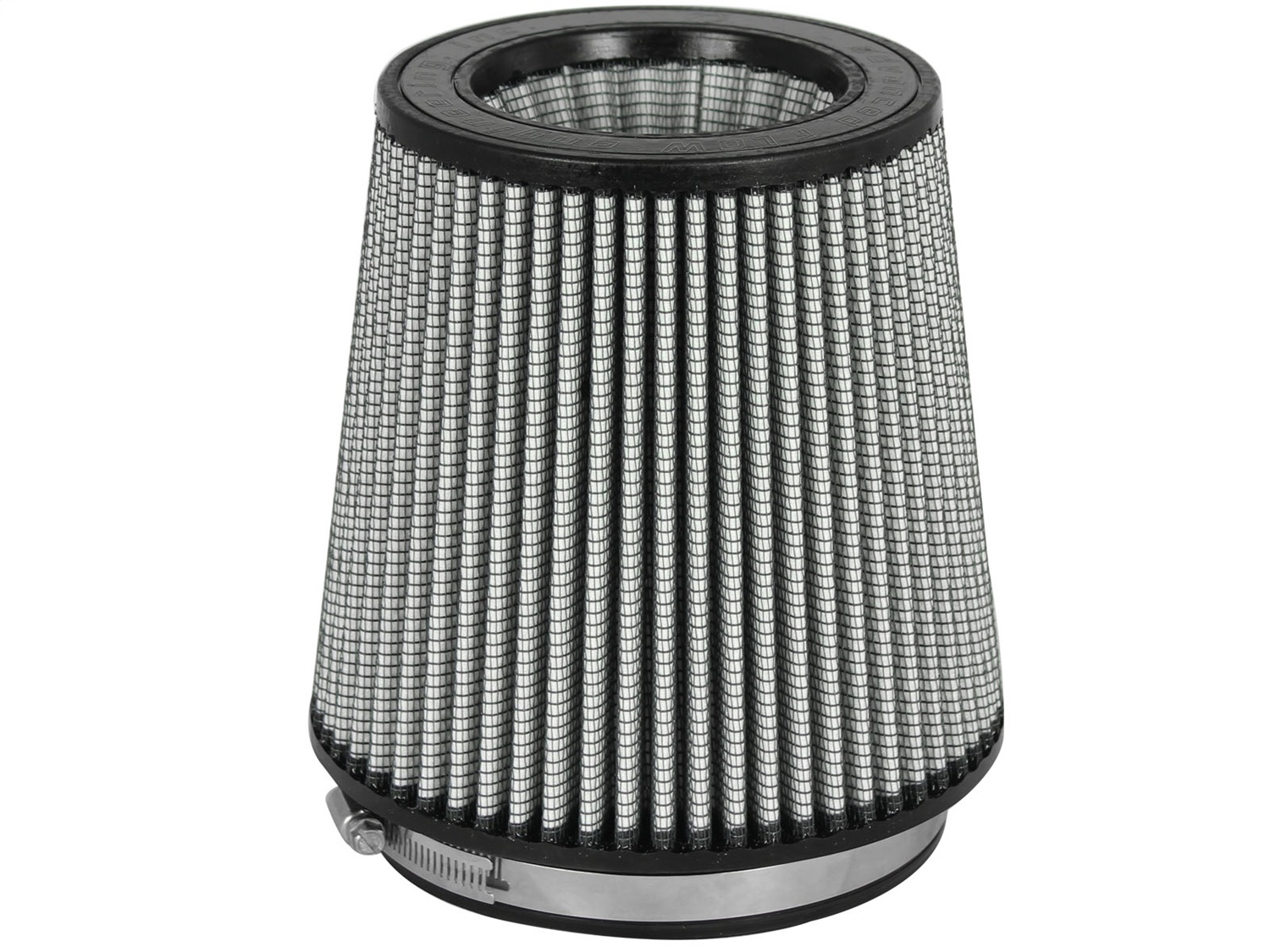 aFe Power 21-91031 Magnum FLOW Pro DRY S Universal Air Filter
