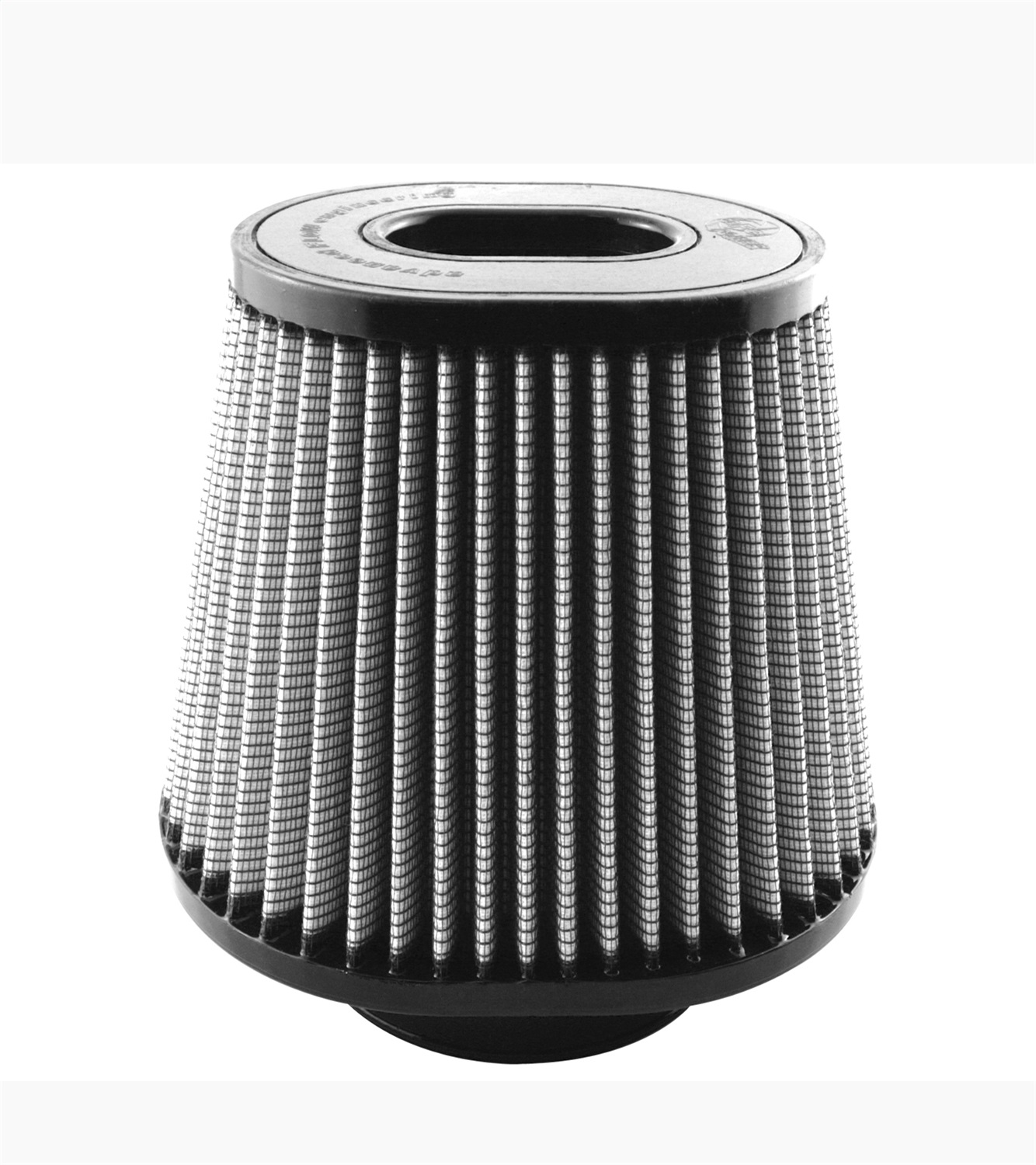 aFe Power 21-91044 Magnum FLOW Pro DRY S Universal Air Filter