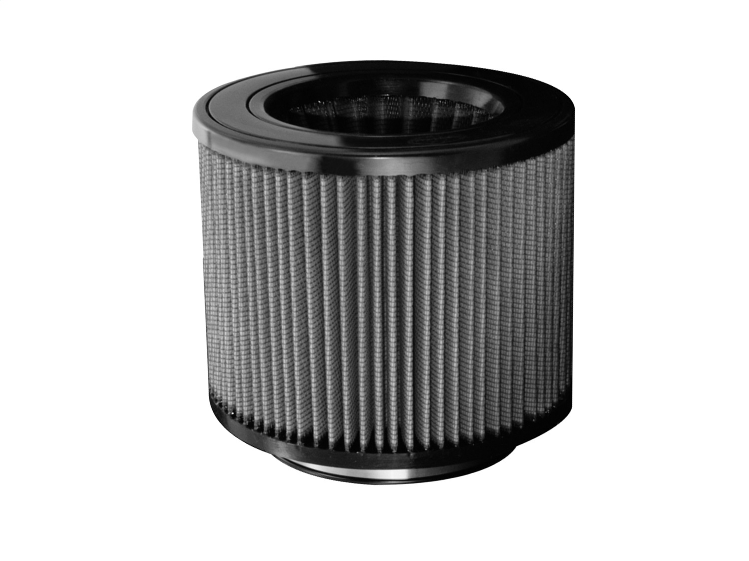 aFe Power 21-91046 Magnum FLOW Pro DRY S Universal Air Filter