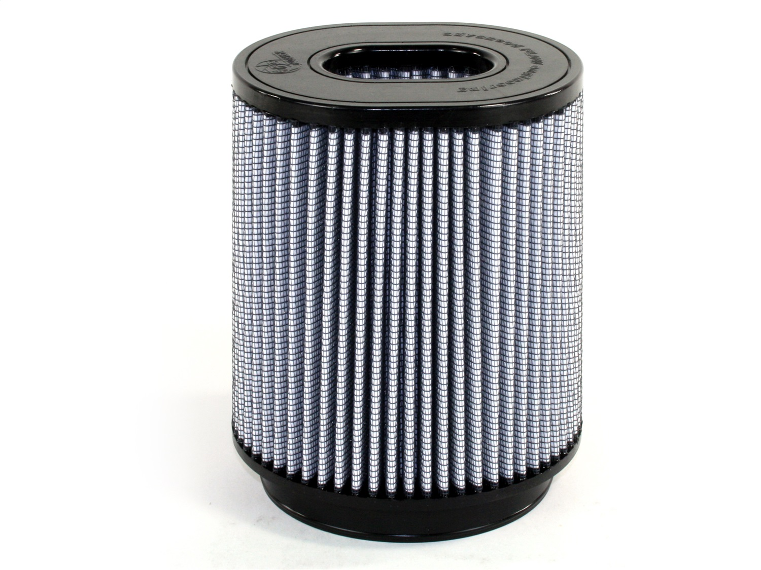 aFe Power 21-91050 Magnum FLOW Pro DRY S Universal Air Filter