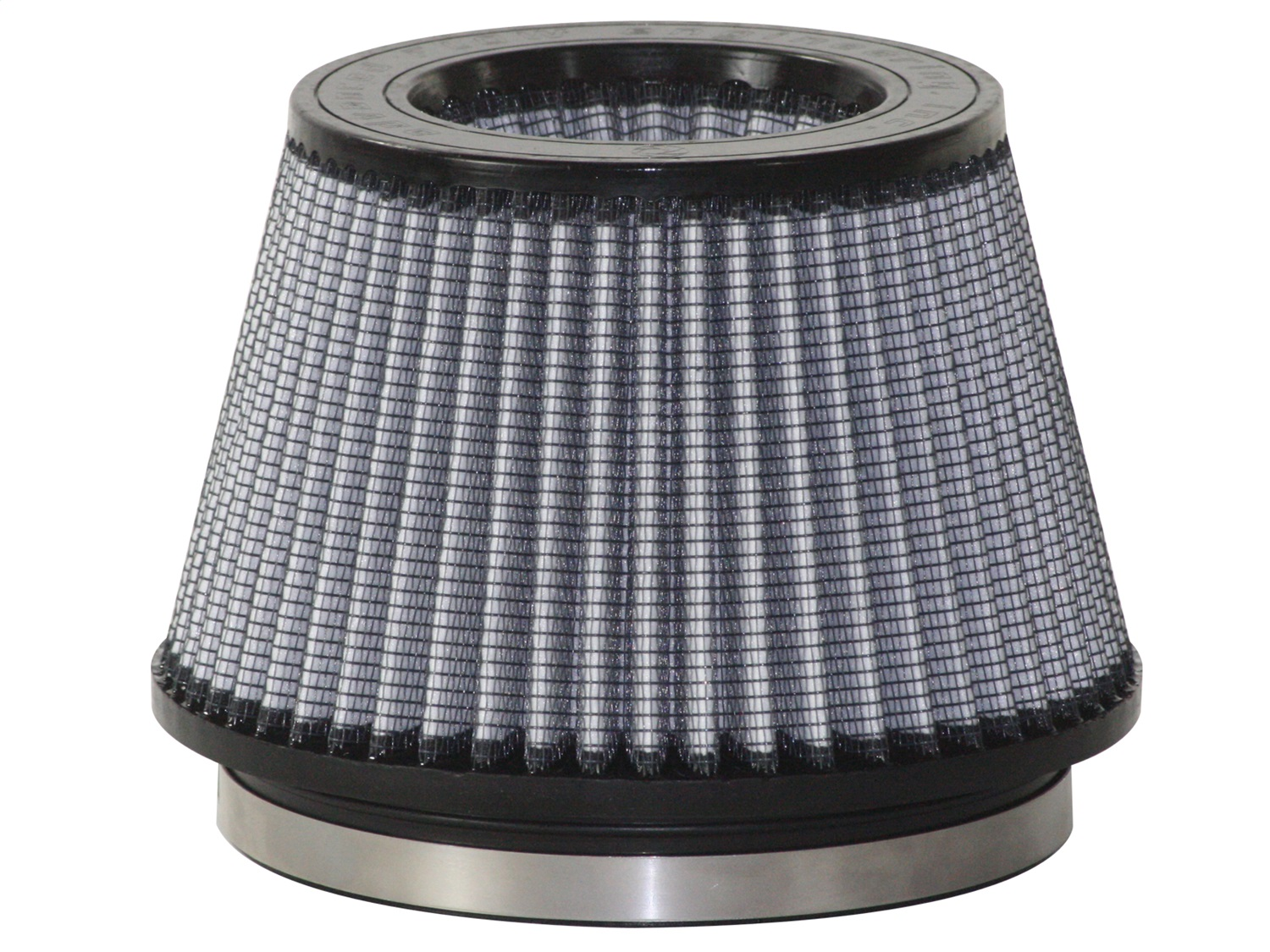 aFe Power 21-91054 Magnum FLOW Pro DRY S Universal Air Filter