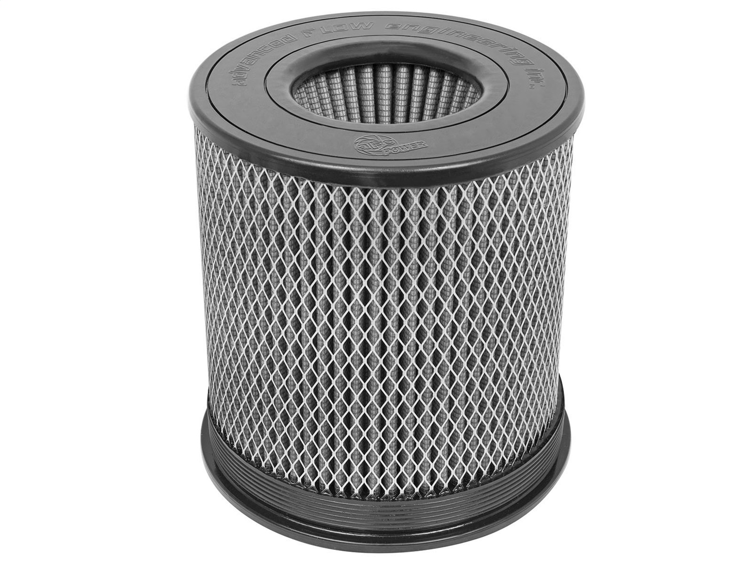 aFe Power 21-91059 Magnum FLOW Pro DRY S Universal Air Filter