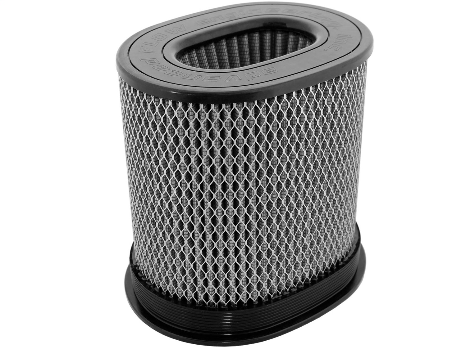 aFe Power 21-91061 Magnum FLOW Pro DRY S Universal Air Filter