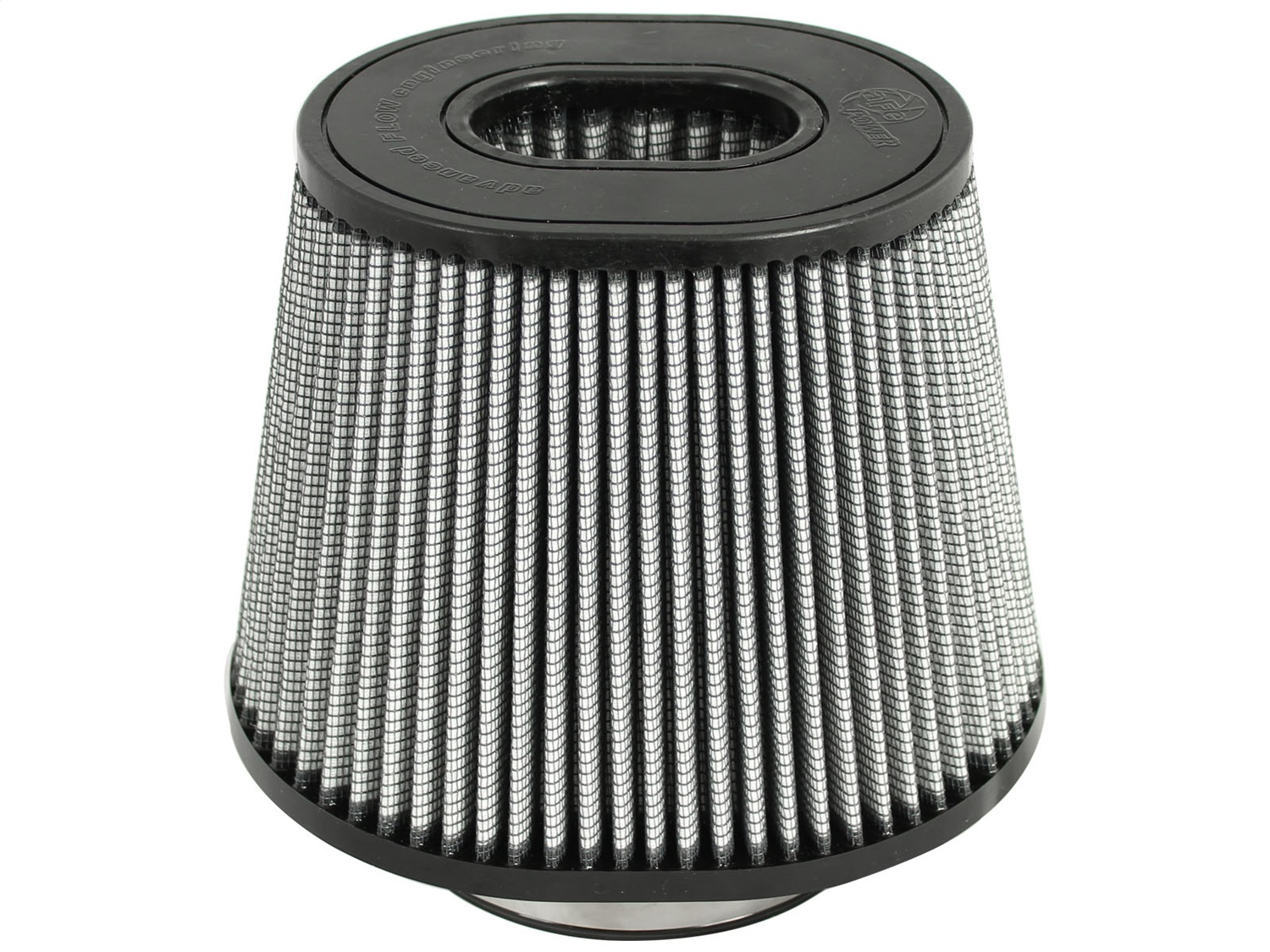 aFe Power 21-91064 Magnum FLOW Pro DRY S Universal Air Filter