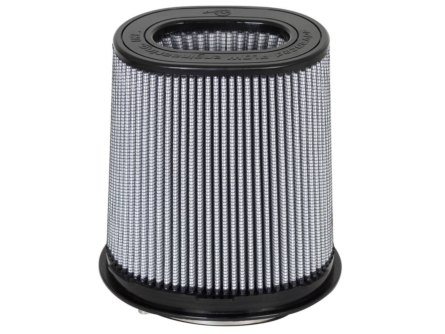 aFe Power 21-91105 Magnum FLOW Pro DRY S Universal Air Filter