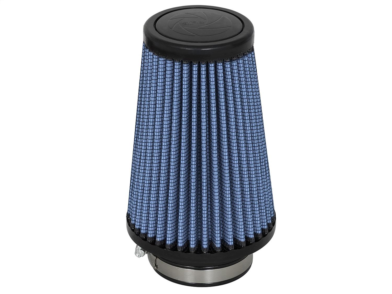 aFe Power 24-30003 Magnum FLOW Pro 5R Universal Air Filter