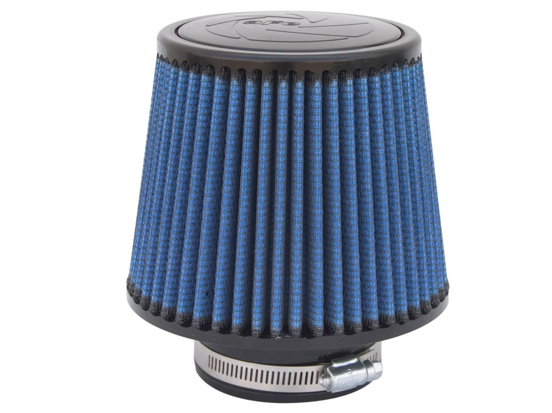 aFe Power 24-30017 Magnum FLOW Pro 5R Universal Air Filter