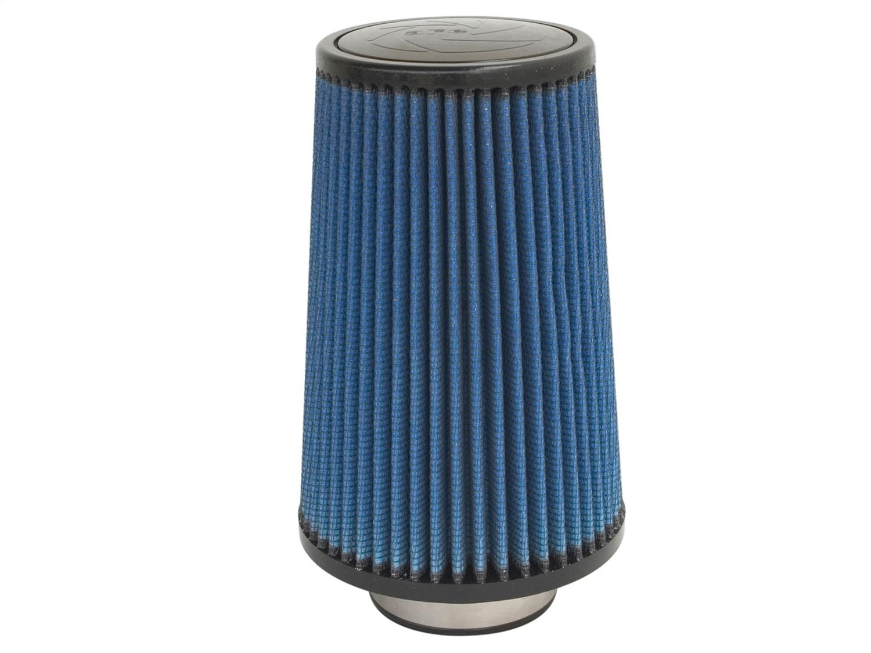 aFe Power 24-30028 Magnum FLOW Pro 5R Universal Air Filter
