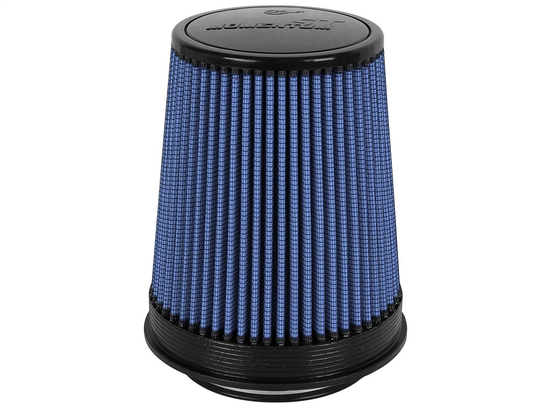 aFe POWER 24-30506 Magnum FLOW Pro 5R Air Filter