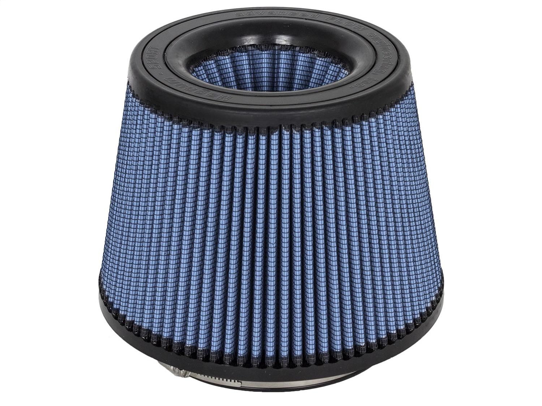 aFe Power 24-91035 Magnum FLOW Pro 5R Universal Air Filter