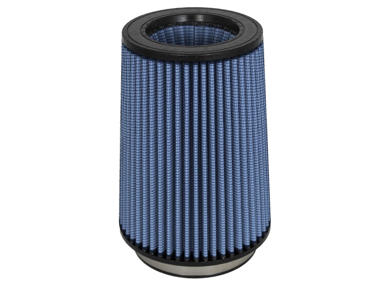 aFe Power 24-91039 Magnum FLOW Pro 5R Universal Air Filter