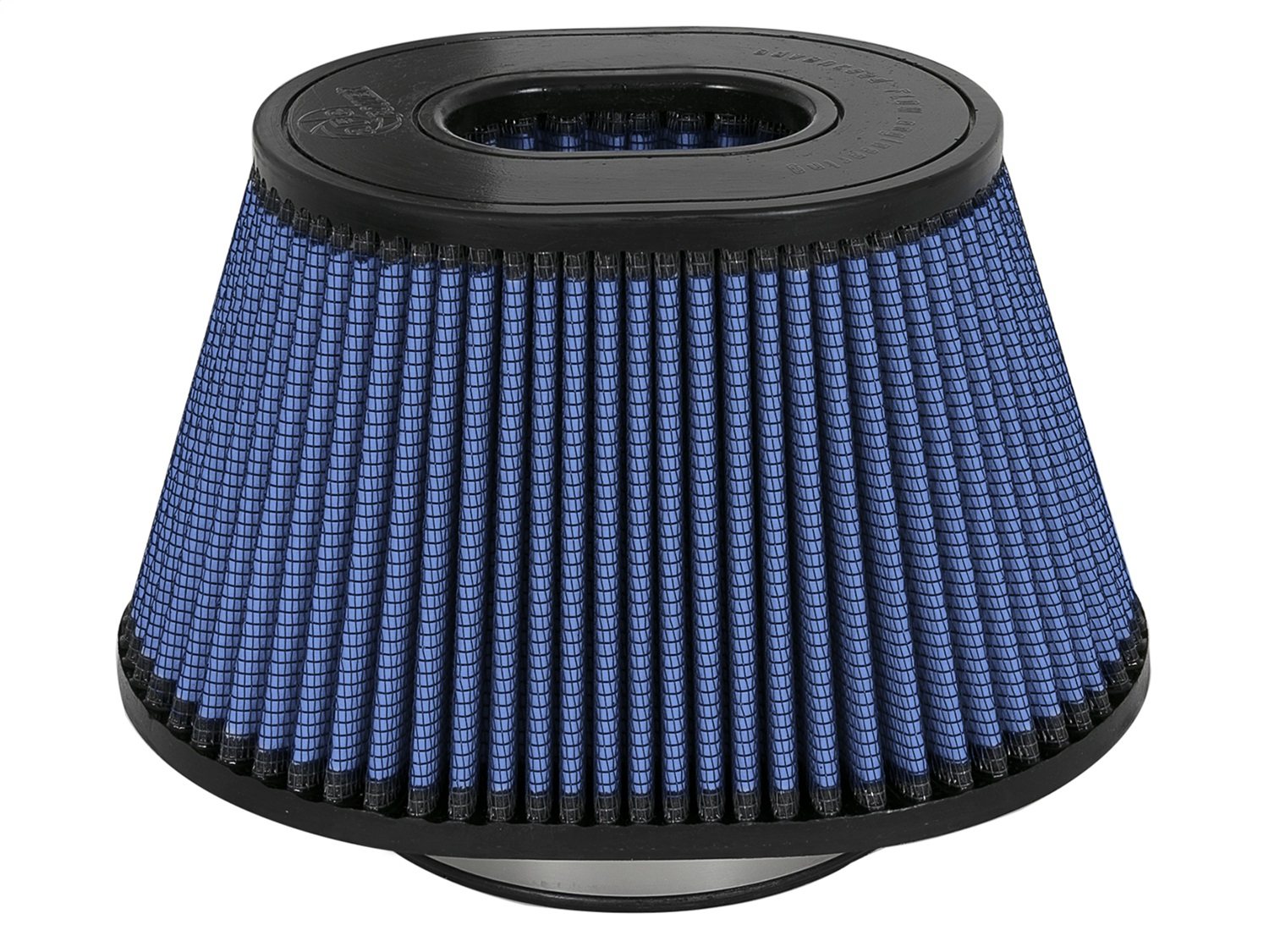 AFE Filters 24-91040 Magnum FLOW Pro 5R Universal Air Filter
