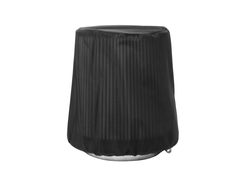 aFe Power 28-10033 Magnum SHIELD Pre Air Filter Wrap