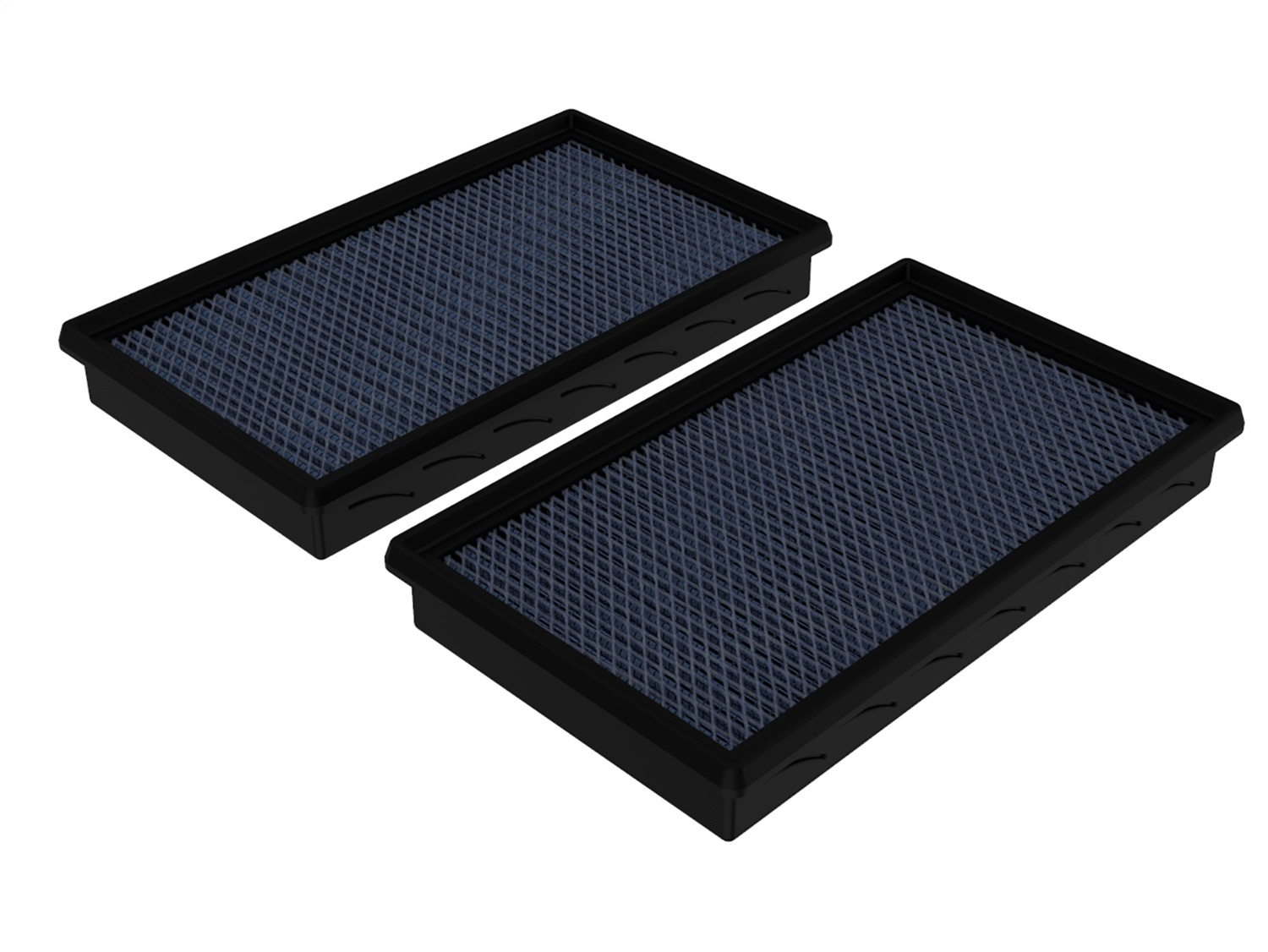 aFe 30-10184 MagnumFlow OE Replacement Air Filter with Pro 5 R
