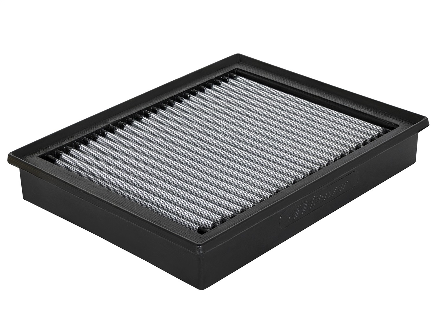 AFE Filters 31-10013 Magnum FLOW Pro DRY S OE Replacement Air Filter