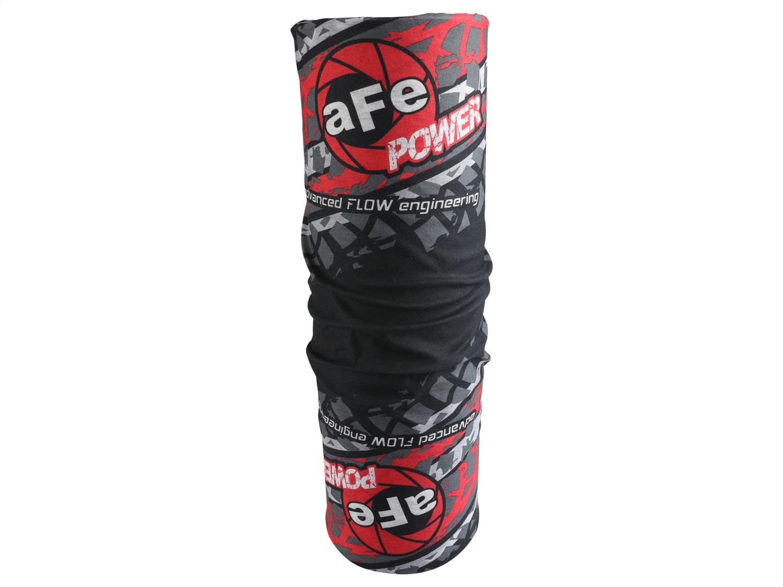 AFE Filters 40-10235 aFe POWER Neck Gaiter