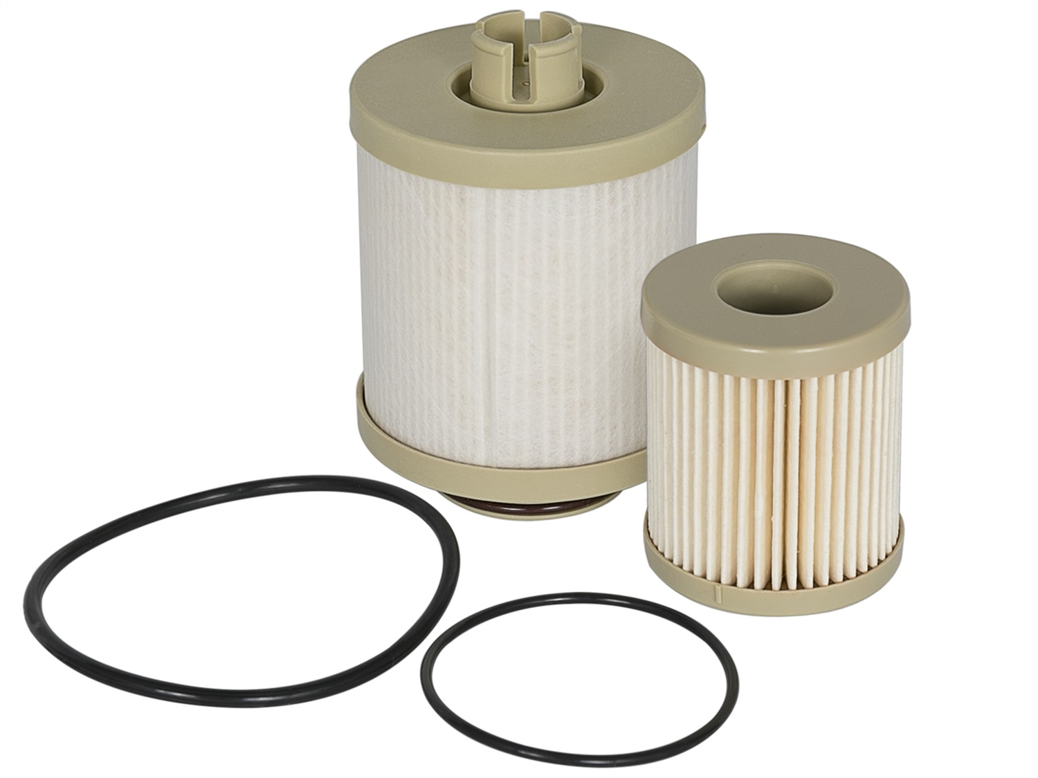 2005 Ford F 250 Super Duty Fuel System Archives Canadian Wheel And 2007 Filter Pro Guard D2 2003